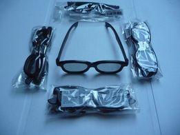 3д очки для просмотра фильмов в 3д