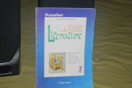 Książka język angielski Derek Allen Paul Smith literatura