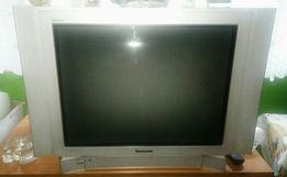 Telewizor kineskopowy Panasonic TX-29PS12P