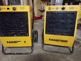 Осушитель master DH 40, осушитель 40 л в сутки