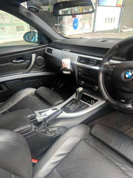 BMW for sale Excellent Condition And negotiable