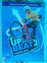 Język angielski Up Beat 2