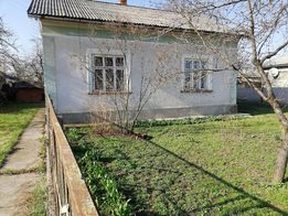 Продаж дома, будинка, хати в смт. Мельнице-Подільська