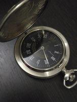 Часы Золотой герцог