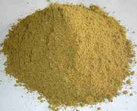 Image of Fish Meal Paradise Fish Meal