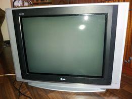 Продам телевизор LG диагональ 71