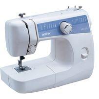 Ремонт бытовых и промышленных швейных машин, заточка ножниц и ножей