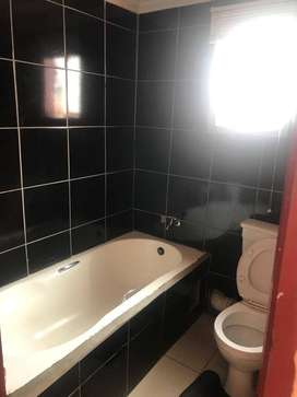 2 bedroom house to rent in Mamelodi East