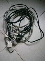 Kabel do monitora