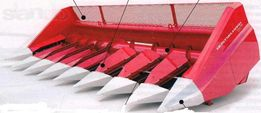 жатка для збирання соняшника ПСП-810 Falkon