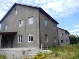Продам Дом частный Дом Котедж Киев Оболонь Богатырская Чернобылец
