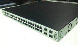 Коммутатор D-link DXS-3250 ( L2+ 10G-XFP + 48 гигабитных портов )