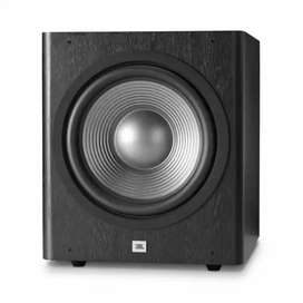 JBL Studio 260p home theatre sub woofer