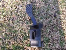 2017 to 2019 RENAULT KWID ACCELERATOR PEDAL FOR SALE