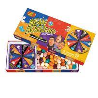 Bean Boozled рулетка 5th Game Jelly Belly. Bertie Botts. ОПТ и Розница