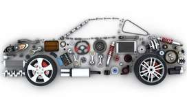 K&N Auto Services and Repairs