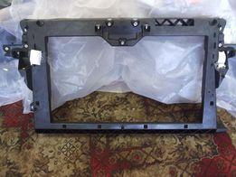 Панель телевизор Mitsubishi colt Мицубиси Мицубиши кольт