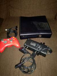 Image of Xbox for sale