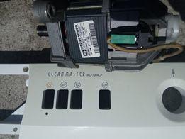 Silnik części do pralki LG Clean Master WD 1004 CP