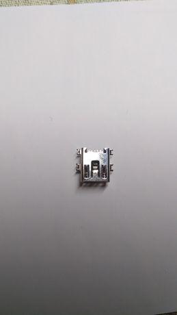 Mini USB разъём Чернигов - изображение 2