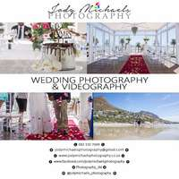 Image of wedding Photography & Videography