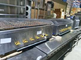 Heavy Duty. Top Brand Catering  Equipment  Clearance  Sale