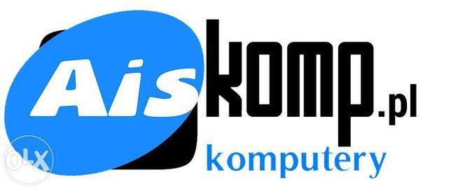 Skup laptopów i komputerów PC AISKOMP Łódź Ul. Piotrkowska 35 Łódź - image 2