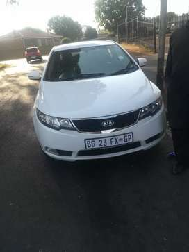 2011 very good condition and clean
