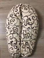 Подушка для беременных,сна