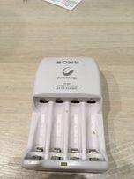 Зарядное устройство Sony BCG-34HLD