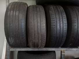 15 inch tyres for sale