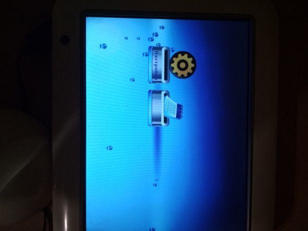 Электронная фоторамка Lazer Днепр - изображение 5