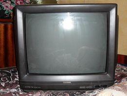 Телевизор TOSHIBA 2104 XS