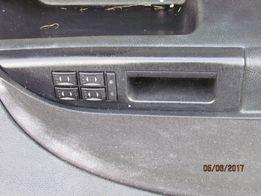 przełącznik szyb panel sterowania szyb ford mondeo mk3 ,PEUGEOT 206