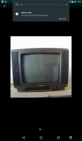 Want to buy a box tv  Kosh Area
