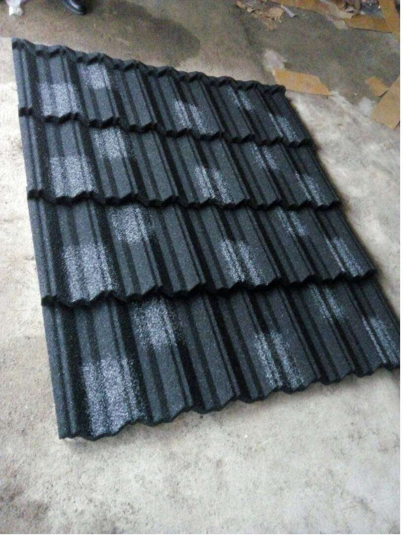 coolest roofing sheet in lagos in lagos state, stone coated roofing sh 0