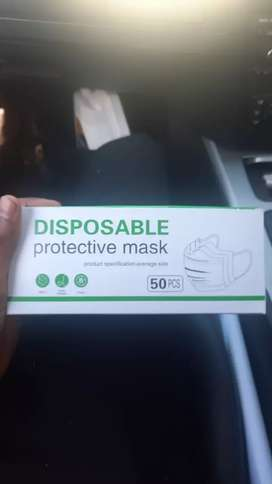 3ply masks wholesale only!! best prices..