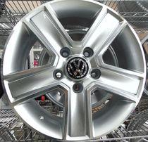 Новые оригинальные диски Volkswagen T5,6 R16 5-120