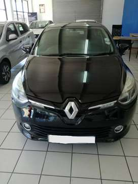 Renault Clio  900 T Expression for Sale.