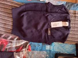 Curro Jersey for sale