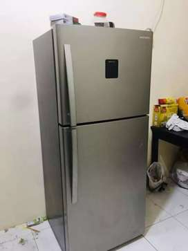 Fridge repairs and washing machine repair