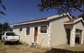 3 Bedroom house for sale in Ntuzuma A