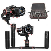 Видеосъёмка - FUII HD, 4К , Ultra HD,фото