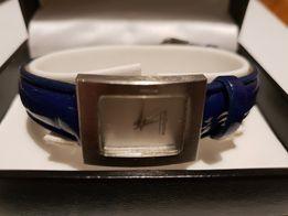 Nowy zegarek damski Oriflame na prezent