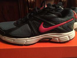 Новые женские кроссовки Nike (оригинал)