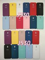 Чехол Samsung A3 A5 A7 2017 S7 edge note S 8 J3 J5 J7 2016 A8 plus