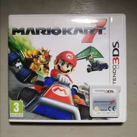 Nintendo 3DS Games R250