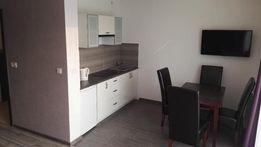 Apartament Darłówko