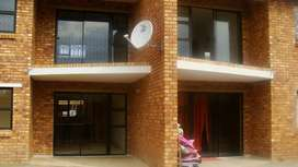 2 Bedroom flat to share, with 2 bathrooms at Witfield Ridge Complex