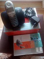 Telefon Stacjonarny Siemens4010 Clasic